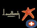 Lundaback
