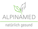 Apinamed AG