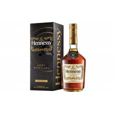 Hennessy very special 0.7 l