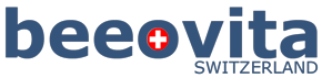Beeovita Swiss Health Products